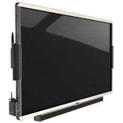 Интерактивная панель D3 G075-100GL (мультиборд)