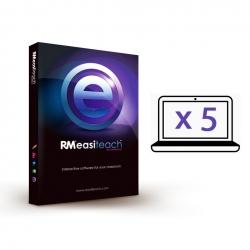 Интерактивной доски программа easiteach для