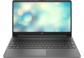Ноутбук HP Laptop 15 2Z7H9EA