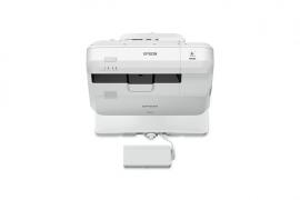 Проектор Epson EB-1470Ui лазерный интерактивный