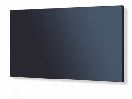 Sharp PN-V600A