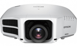 Проектор Epson EB-G7900U