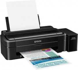 Принтер Epson L312