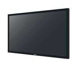 Интерактивная панель Panasonic TH-50LFB70E