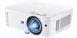 Проектор ViewSonic PS501X
