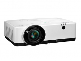Проектор NEC NP-ME382U