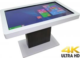 Интерактивный стол Project touch 50 4K