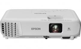 Проектор Epson EB-X06