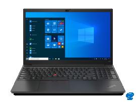 Ноутбук ThinkPad E15 Gen 2 20TD003LRT