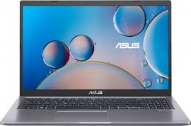 Ноутбук ASUS X515MA-BR103