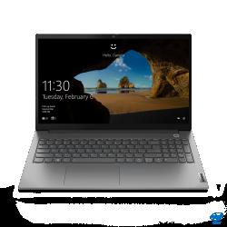 Ноутбук ThinkBook 15 G2 ITL 20VE0054RU