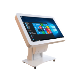 Интерактивный стол Project touch 43 (подъемно-поворотный)