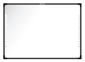 Интерактивная доска IQBoard DVT TN082